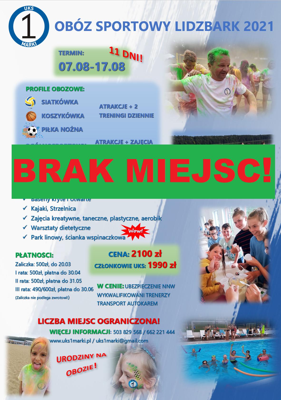BRAK-MIEJSC.png